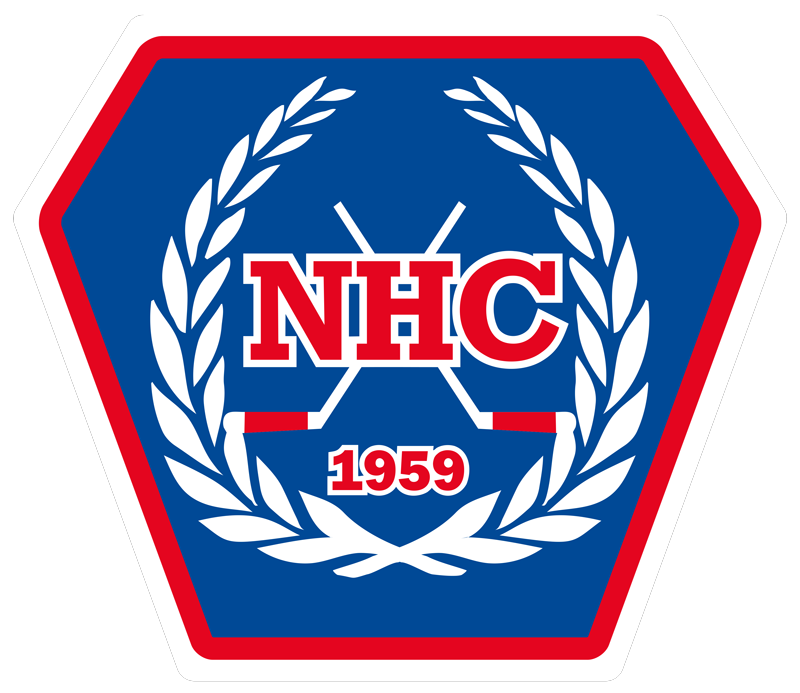 NHC Hockey